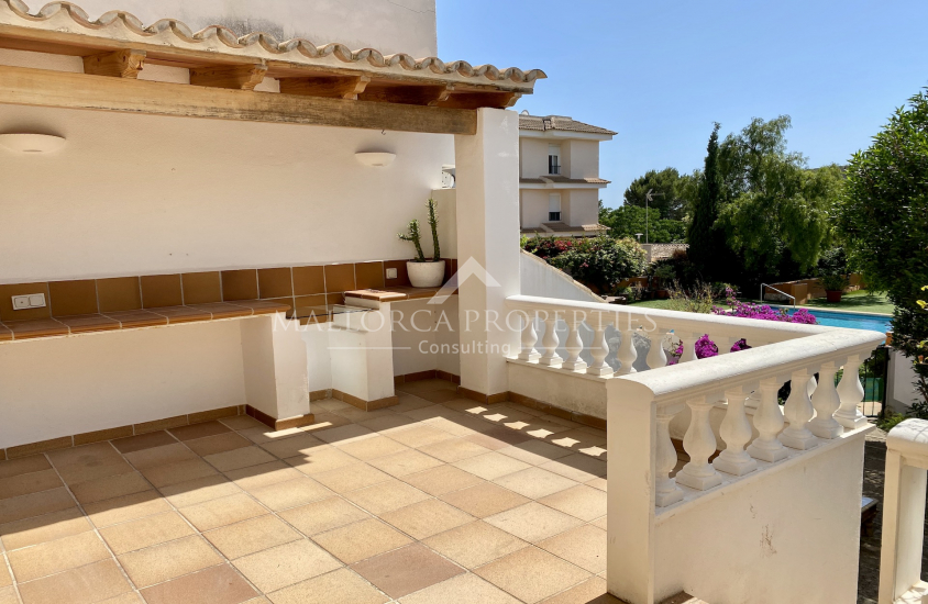 property-for-sale-in-mallora-portals-nous-calvia--MP-1486-06.jpeg