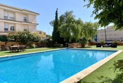 property-for-sale-in-mallora-portals-nous-calvia--MP-1486-07.jpeg