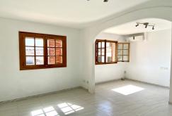 property-for-sale-in-mallora-portals-nous-calvia--MP-1486-10.jpeg
