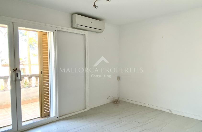 property-for-sale-in-mallora-portals-nous-calvia--MP-1486-13.jpeg