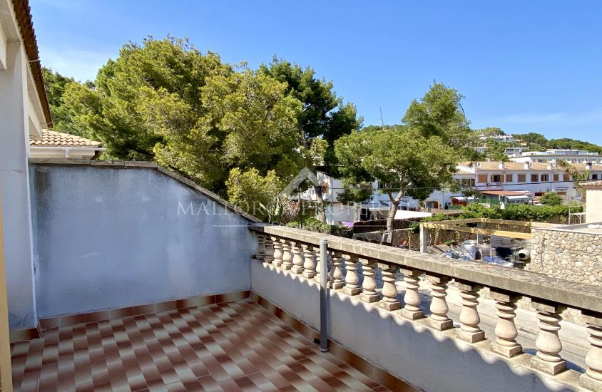 property-for-sale-in-mallora-portals-nous-calvia--MP-1486-16.jpeg