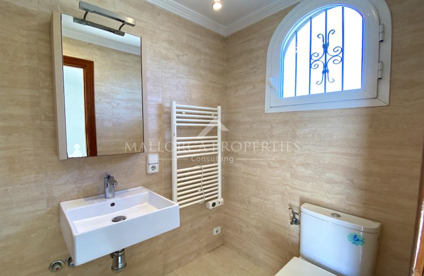 property-for-sale-in-mallora-portals-nous-calvia--MP-1486-17.jpeg