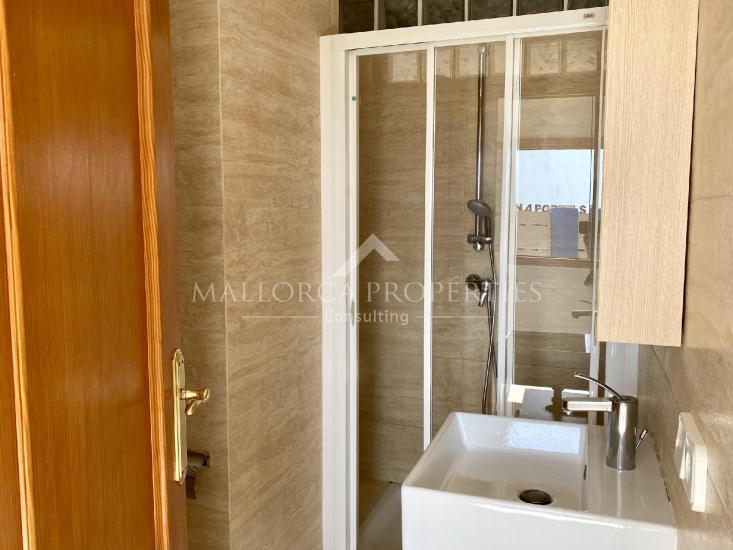 property-for-sale-in-mallora-portals-nous-calvia--MP-1486-19.jpeg