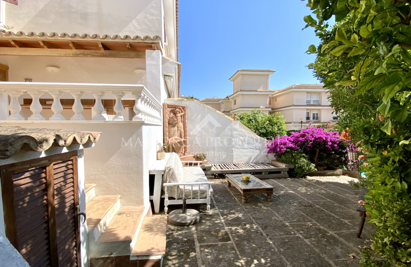property-for-sale-in-mallora-portals-nous-calvia--MP-1486-22.jpeg