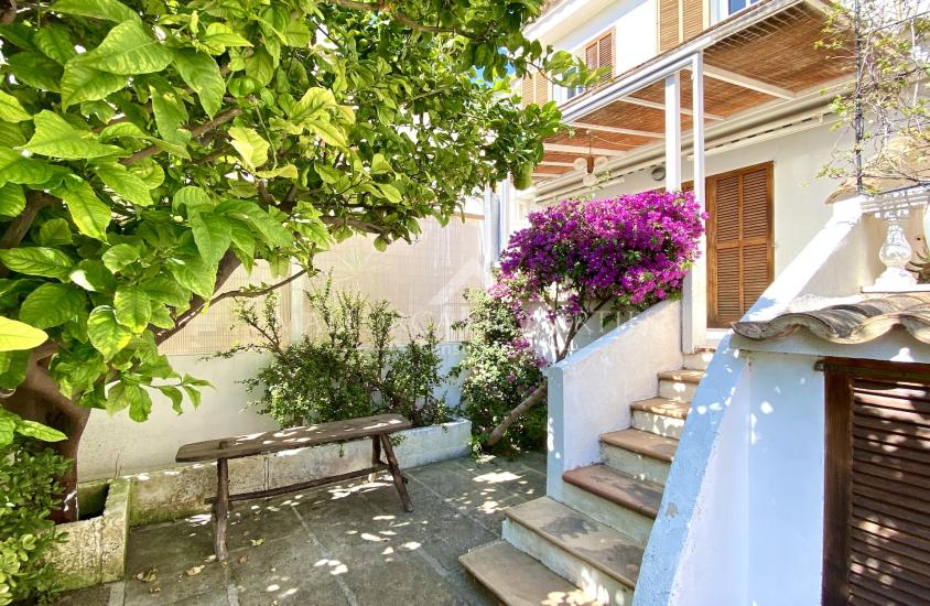 property-for-sale-in-mallora-portals-nous-calvia--MP-1486-23.jpeg