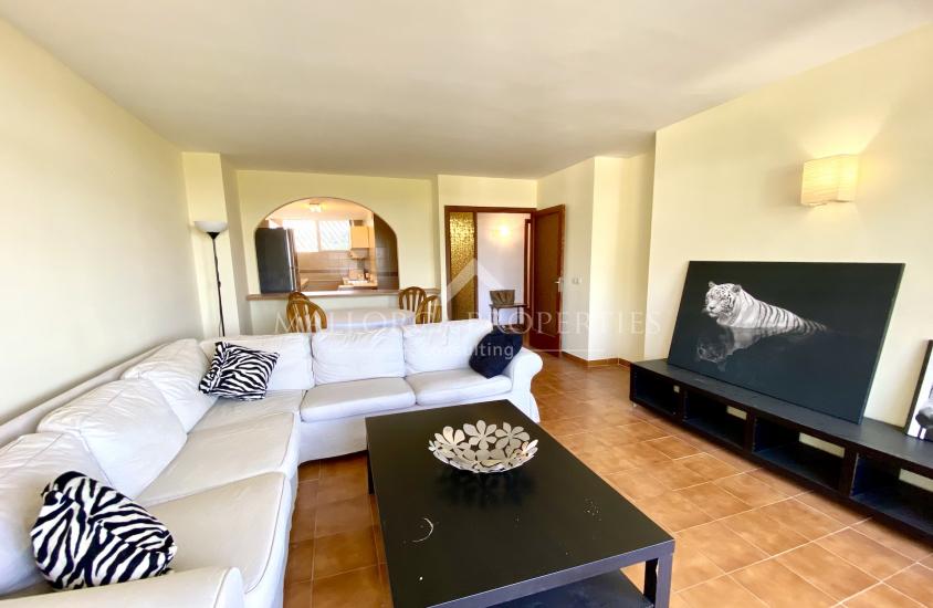 property-for-sale-in-mallora-portals-nous-calvia--MP-1487-01.jpeg