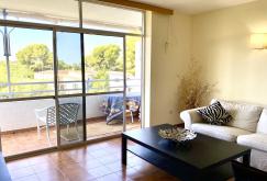 property-for-sale-in-mallora-portals-nous-calvia--MP-1487-02.jpeg