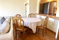 property-for-sale-in-mallora-portals-nous-calvia--MP-1487-05.jpeg