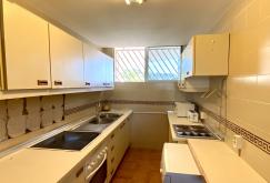 property-for-sale-in-mallora-portals-nous-calvia--MP-1487-07.jpeg