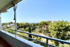 property-for-sale-in-mallora-portals-nous-calvia--MP-1487-08.jpeg