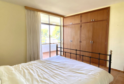 property-for-sale-in-mallora-portals-nous-calvia--MP-1487-09.jpeg