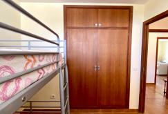 property-for-sale-in-mallora-portals-nous-calvia--MP-1487-12.jpeg