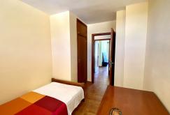 property-for-sale-in-mallora-portals-nous-calvia--MP-1487-13.jpeg