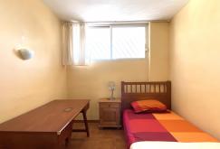 property-for-sale-in-mallora-portals-nous-calvia--MP-1487-14.jpeg
