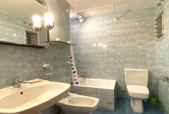 property-for-sale-in-mallora-portals-nous-calvia--MP-1487-15.jpg