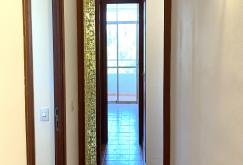 property-for-sale-in-mallora-portals-nous-calvia--MP-1487-17.jpg