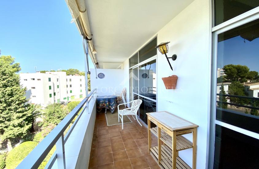 property-for-sale-in-mallora-portals-nous-calvia--MP-1487-18.jpeg