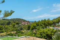 property-for-sale-in-mallora-bendinat-calvia--MP-1488-02.jpg