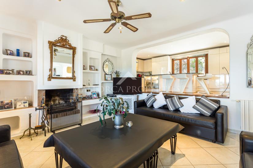 property-for-sale-in-mallora-bendinat-calvia--MP-1488-03.jpg