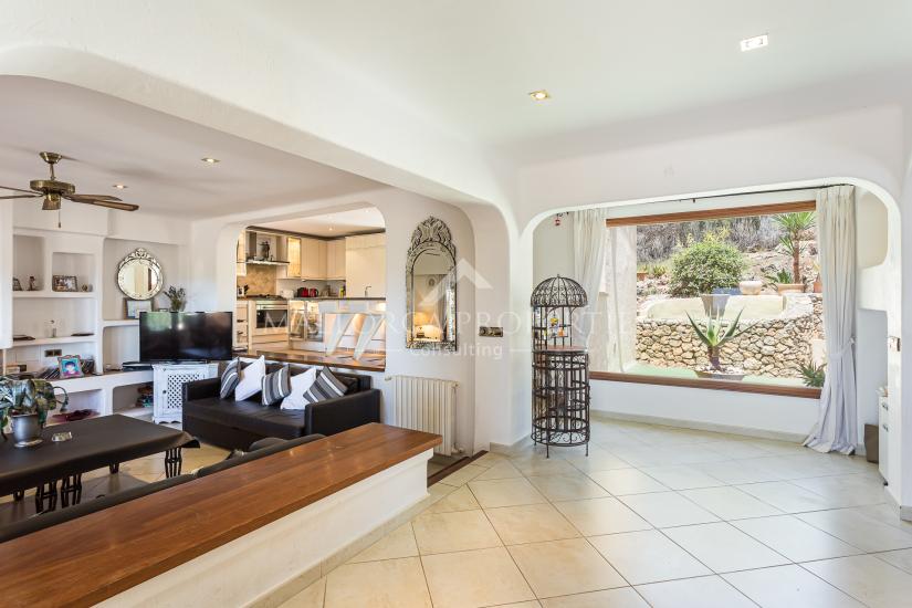 property-for-sale-in-mallora-bendinat-calvia--MP-1488-04.jpg