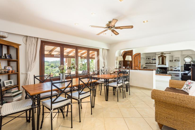 property-for-sale-in-mallora-bendinat-calvia--MP-1488-05.jpg