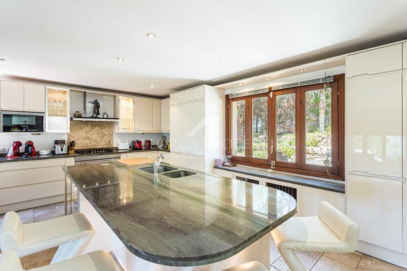 property-for-sale-in-mallora-bendinat-calvia--MP-1488-06.jpg