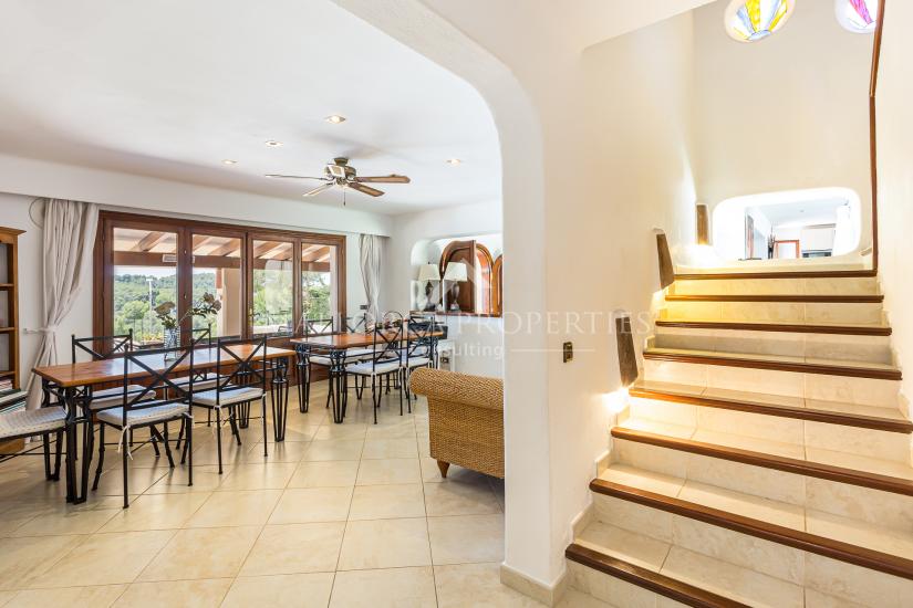 property-for-sale-in-mallora-bendinat-calvia--MP-1488-07.jpg