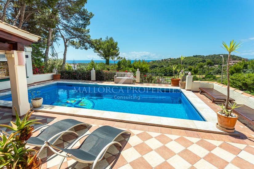property-for-sale-in-mallora-bendinat-calvia--MP-1488-08.jpg