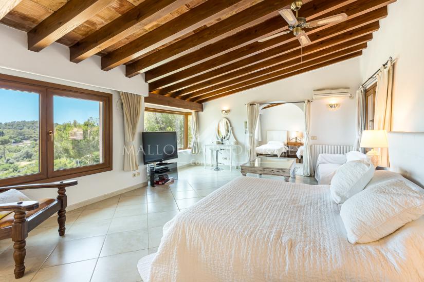 property-for-sale-in-mallora-bendinat-calvia--MP-1488-09.jpg
