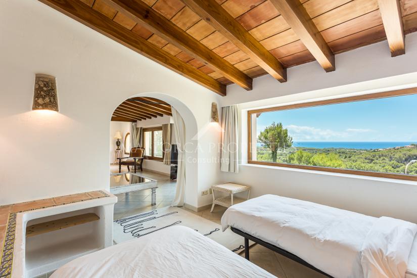 property-for-sale-in-mallora-bendinat-calvia--MP-1488-11.jpg