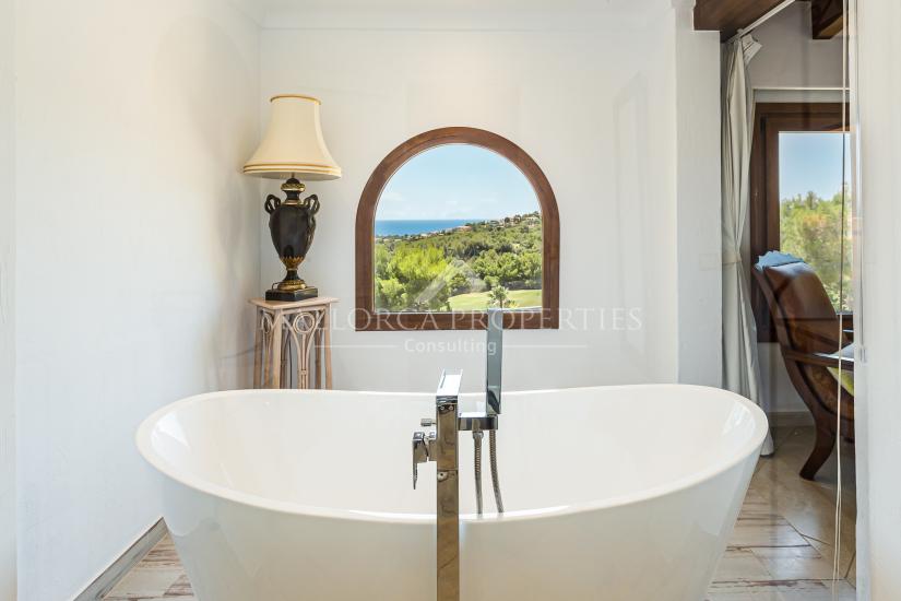 property-for-sale-in-mallora-bendinat-calvia--MP-1488-12.jpg
