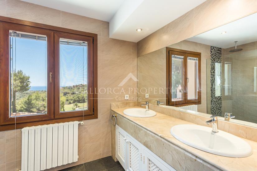 property-for-sale-in-mallora-bendinat-calvia--MP-1488-13.jpg