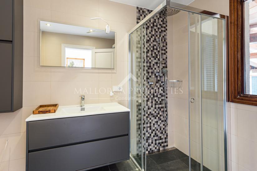 property-for-sale-in-mallora-bendinat-calvia--MP-1488-15.jpg