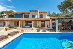 property-for-sale-in-mallora-bendinat-calvia--MP-1488-16.jpg