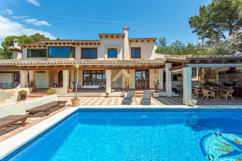 property-for-sale-in-mallora-bendinat-calvia--MP-1488-16.jpg