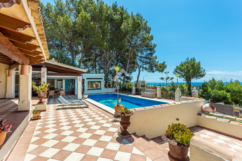 property-for-sale-in-mallora-bendinat-calvia--MP-1488-17.jpg