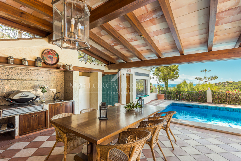 property-for-sale-in-mallora-bendinat-calvia--MP-1488-18.jpg