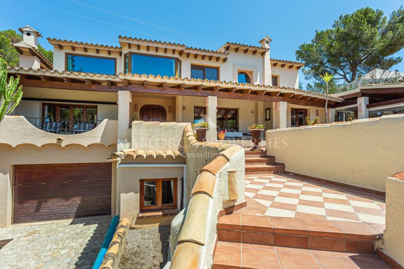 property-for-sale-in-mallora-bendinat-calvia--MP-1488-19.jpg