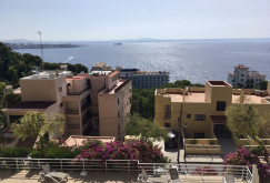 property-for-sale-in-mallora-illetes-calvia--MP-1490-21.jpeg