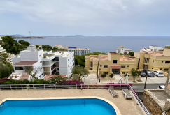 property-for-sale-in-mallora-illetes-calvia--MP-1490-22.jpeg