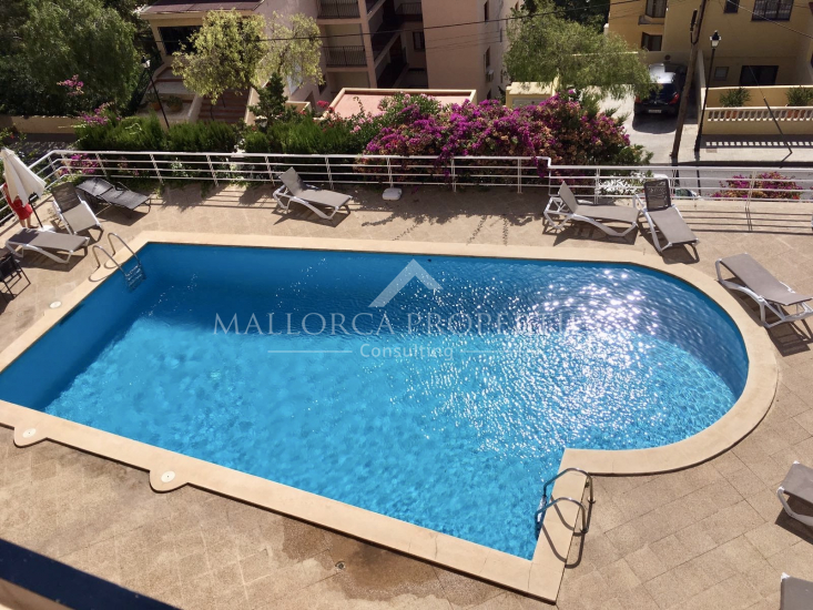 property-for-sale-in-mallora-illetes-calvia--MP-1490-23.jpeg