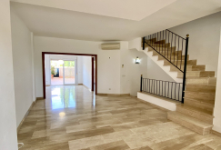 property-for-sale-in-mallora-ciudad-jardin-palma--MP-1492-00.jpeg