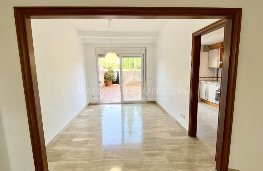 property-for-sale-in-mallora-ciudad-jardin-palma--MP-1492-01.jpeg