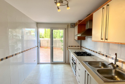 property-for-sale-in-mallora-ciudad-jardin-palma--MP-1492-02.jpeg