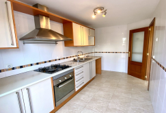 property-for-sale-in-mallora-ciudad-jardin-palma--MP-1492-03.jpeg