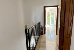 property-for-sale-in-mallora-ciudad-jardin-palma--MP-1492-05.jpeg