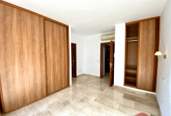 property-for-sale-in-mallora-ciudad-jardin-palma--MP-1492-06.jpeg