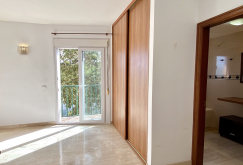 property-for-sale-in-mallora-ciudad-jardin-palma--MP-1492-07.jpeg
