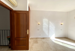 property-for-sale-in-mallora-ciudad-jardin-palma--MP-1492-08.jpeg