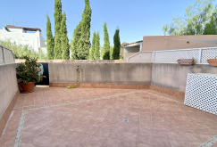property-for-sale-in-mallora-ciudad-jardin-palma--MP-1492-18.jpeg